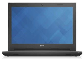 Dell Inspiron 14 V3445 (X510309IN9) Laptop (AMD E1 Dual Core/4 GB/500 GB/Ubuntu) Price