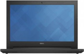 Dell Vostro 14 V3446 (3446345002G) Laptop (Core i3 4th Gen/4 GB/500 GB/Windows 8 1/2 GB) Price