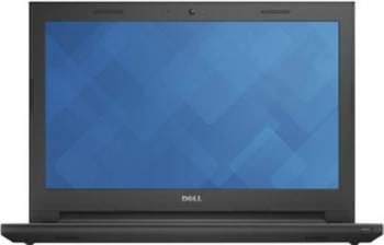 Dell Vostro 15 3446 (X510327IN9) Laptop (Core i5 4th Gen/4 GB/500 GB/Ubuntu/2 GB) Price