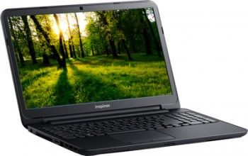 Dell Inspiron 15 3521 Laptop (Core i5 3rd Gen/4 GB/750 GB/Windows 8) Price