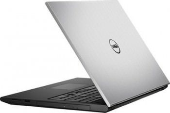 Dell Inspiron 15 3542 (3542341TBiSU) Laptop (Core i3 4th Gen/4 GB/1 TB/Ubuntu) Price