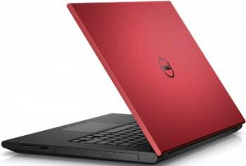 Dell Inspiron 15 3542 (3542P4500iRU) Laptop (Pentium Dual Core 4th Gen/4 GB/500 GB/Ubuntu) Price