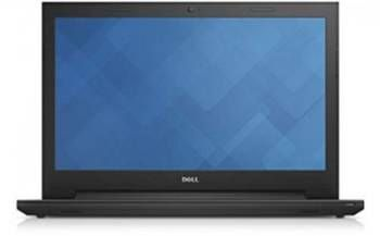 Dell Inspiron 15 3542 (X560336IN9) Laptop (Core i3 4th Gen/4 GB/1 TB/Ubuntu) Price