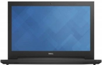 Dell Inspiron 15 3542 (X560365IN9) Laptop (Core i5 4th Gen/4 GB/1 TB/Windows 8 1/2 GB) Price