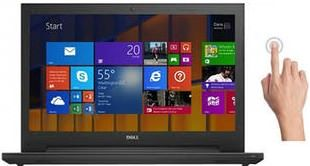 Dell Inspiron 15 3543 (X560339IN9) Laptop (Core i3 5th Gen/4 GB/1 TB/Ubuntu) Price