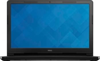Dell Inspiron 15 3555 (Z565304HIN9) Laptop (AMD Quad Core E2/4 GB/500 GB/Windows 10) Price