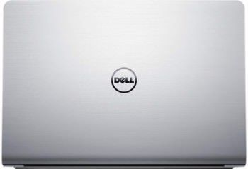 Dell Inspiron 15 5547 (554734500iS) Laptop (Core i3 4th Gen/4 GB/500 GB/Windows 8 1) Price