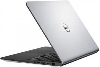 Dell Inspiron 15 5547 (5547541TB2S) Laptop (Core i5 4th Gen/4 GB/1 TB/Windows 8 1/2 GB) Price