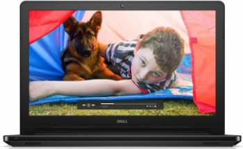 Dell Inspiron 15 5555 (Z566120HIN9) Laptop (AMD Quad Core A10/8 GB/1 TB/Windows 10/2 GB) Price