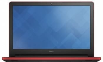 Dell Inspiron 15 5559 (Z566126HIN9R) Laptop (Core i7 6th Gen/8 GB/1 TB/Windows 10/2 GB) Price