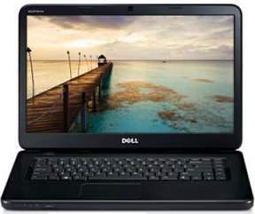 Dell Inspiron 15 N5050 Laptop (Core i3 2nd Gen/2 GB/500 GB/Windows 7) Price