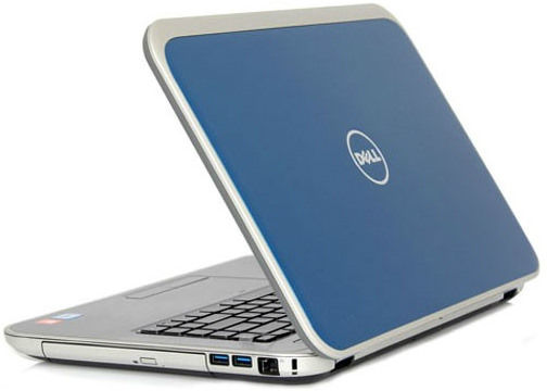 Dell Inspiron 15R 5520 Laptop (Core i3 2nd Gen/4 GB/500 GB/Windows 7) Price