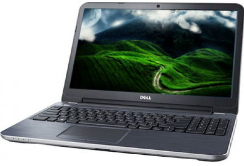 Dell Inspiron 15R 5521 Laptop (Core i5 3rd Gen/4 GB/500 GB/Linux) Price