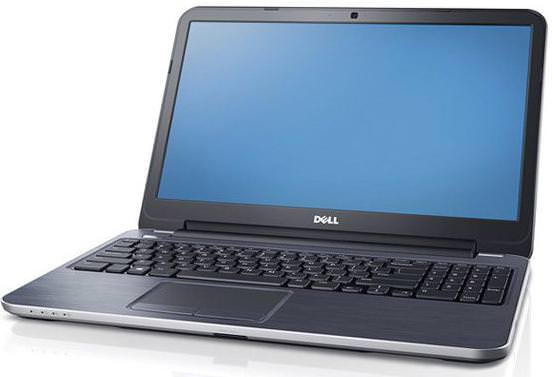 Dell Inspiron 15R 5521 Laptop (Core i5 3rd Gen/4 GB/500 GB/Windows 8) Price