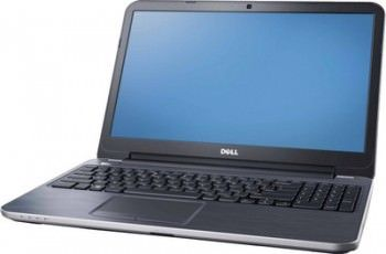 Dell Inspiron 15R 5537 Laptop (Core i5 4th Gen/4 GB/750 GB/Windows 8 1/2 GB) Price