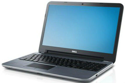 Dell Inspiron 15R 5537 Laptop (Core i5 4th Gen/4 GB/750 GB/Windows 8/2 GB) Price