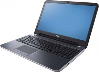 Dell Inspiron 15R 5537 Laptop (Core i5 4th Gen/6 GB/1 TB/Ubuntu/2 GB) Price