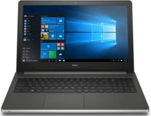 Dell Inspiron 15R 5559 (I5559-7080SLV) Laptop (Core i7 6th Gen/8 GB/1 TB/Windows 10/4 GB) Price
