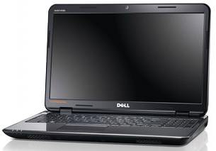 Dell Inspiron 15R N5110 Laptop (Core i5 2nd Gen/4 GB/500 GB/Windows 7) Price
