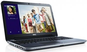 Dell Inspiron 15R N5521 Laptop (Core i3 3rd Gen/6 GB/500 GB/Windows 8) Price