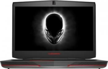 Dell Alienware 17 (AW177167503A) Laptop (Core i7 4th Gen/16 GB/750 GB/Windows 8/3 GB) Price