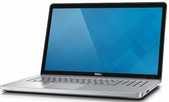 Dell Inspiron 17R 7737 Laptop (Core i7 4th Gen/16 GB/1 TB/Windows 8) Price