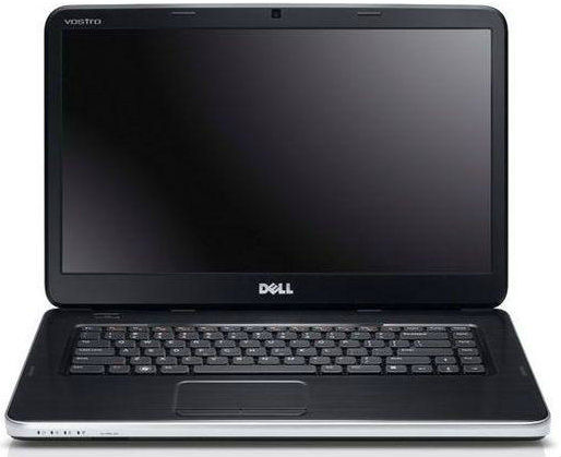 Dell Vostro 2520 Laptop (Core i3 3rd Gen/2 GB/500 GB/Windows 8) Price
