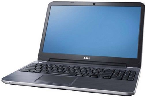 Dell Inspiron 15R 5537 Laptop (Core i3 4th Gen/2 GB/500 GB/Windows 8) Price