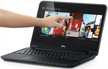 Dell Inspiron 15 N3537 (W561011TH) Laptop (Core i7 4th Gen/4 GB/500 GB/Ubuntu/2 GB) Price