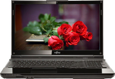 Fujitsu Lifebook AH532 Laptop (Core i3 2nd Gen/4 GB/750 GB/Windows 8/1) Price