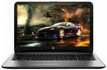 HP Pavilion 15-ay508tx (Z4Q70PA) Laptop (Core i3 5th Gen/8 GB/1 TB/Windows 10/2 GB) Price