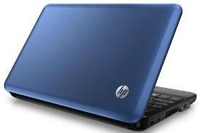 HP 110-3106TU (XP525PA) Netbook (Atom Dual Core 2nd Gen/1 GB/160 GB/Windows 7) Price