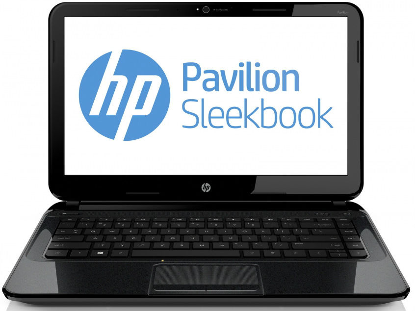 HP Pavilion 14-B104AU Laptop (APU Dual Core/2 GB/500 GB/Windows 8) Price