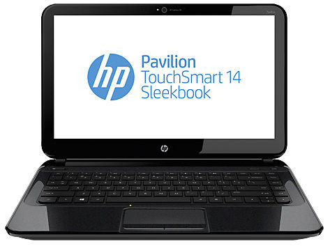 HP Pavilion 14-B171TU Laptop (Pentium 2nd Gen/4 GB/500 GB/Windows 8) Price
