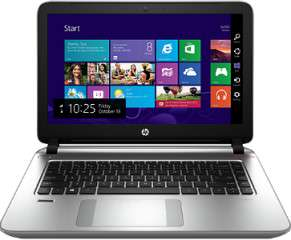 HP Envy 14t-u200 (K2S72AV) Laptop (Core i5 5th Gen/8 GB/750 GB/Windows 8 1) Price