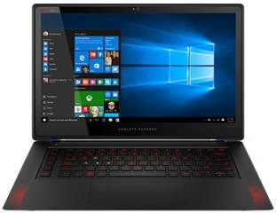 HP Omen 15-5210nr (J9K30UA) Laptop (Core i7 4th Gen/8 GB/256 GB SSD/Windows 10/2 GB) Price