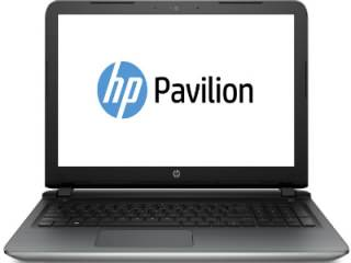 HP Pavilion 15-ab057nr (M1Y21UA) Laptop (Core i3 5th Gen/8 GB/500 GB/Windows 8 1) Price