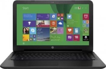 HP Pavilion 15-ac052TX (M9V69PA) Laptop (Core i5 5th Gen/8 GB/1 TB/Windows 8 1/2 GB) Price