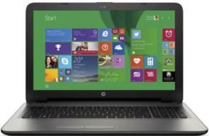 HP Pavilion 15-ac072TX (N4F44PA) Laptop (Core i3 4th Gen/4 GB/1 TB/Windows 8 1/2 GB) Price