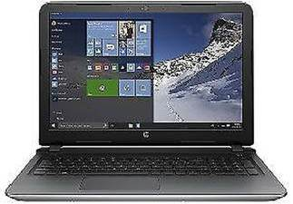 HP 15-ac110tx (N8L49PA) Laptop (Core i7 5th Gen/4 GB/1 TB/DOS/2 GB) Price