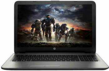 HP 15-ac620TX (T9G20PA) Laptop (Core i5 6th Gen/4 GB/1 TB/Windows 10/2 GB) Price