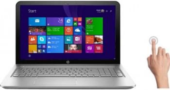 HP ENVY 15-ae008tx (M9V81PA) Laptop (Core i7 5th Gen/16 GB/2 TB/Windows 8 1/4 GB) Price