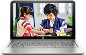 HP ENVY 15-AE009TX (M9V82PA) Laptop (Core i7 5th Gen/16 GB/2 TB/Windows 8 1/4 GB) Price