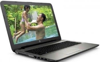 HP Pavilion 15-af001ax (M4Y77PA) Laptop (AMD Quad Core A8/4 GB/500 GB/Windows 8 1/2 GB) Price