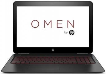 HP Omen 15-AX001TX (X0G98PA) Laptop (Core i7 6th Gen/8 GB/1 TB/Windows 10/4 GB) Price