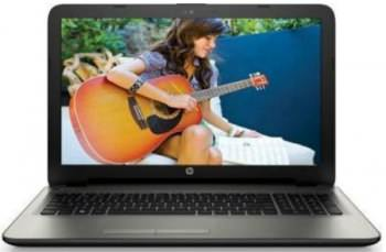 HP 15-ay007tx (W6T44PA) Laptop (Core i5 6th Gen/4 GB/1 TB/DOS/2 GB) Price