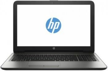 HP 15-ba007au (W6T49PA) Laptop (AMD Quad Core E2/4 GB/500 GB/DOS) Price
