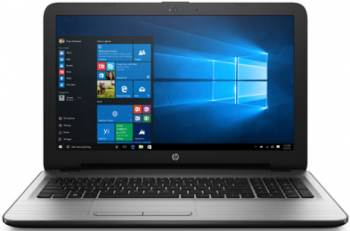 HP 15-ba021ax (X9K12PA) Laptop (AMD Quad Core A10/4 GB/1 TB/DOS/2 GB) Price