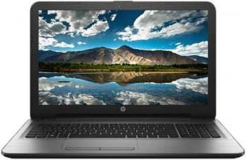 HP 15-BE005TU (X5Q17PA) Laptop (Core i3 5th Gen/4 GB/1 TB/DOS) Price