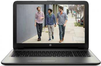 HP 15-BE006TU (X5Q18PA) Laptop (Core i3 5th Gen/4 GB/1 TB/Windows 10) Price